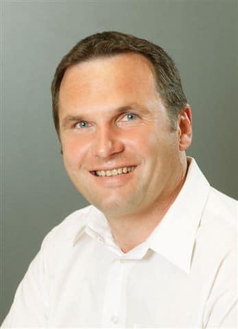 FranzRatzberger
