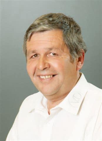 JosefPutz