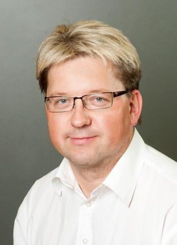 RaimundKrenn